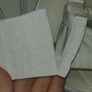 Just My Size Intimates & Sleepwear - ⚡ JMS lace bra